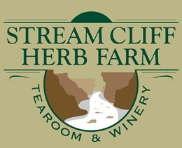 Indiana's Oldest Herb Farm